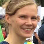 Britta Kellermann 2018